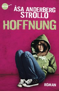 Asa  Anderberg Strollo - Hoffnung