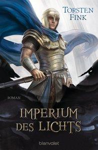 Torsten  Fink - Imperium des Lichts