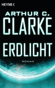 Arthur C.  Clarke - Erdlicht