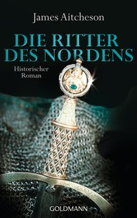 James  Aitcheson - Die Ritter des Nordens