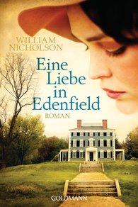 William  Nicholson - Eine Liebe in Edenfield