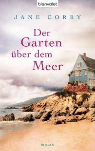 Jane  Corry - Der Garten über dem Meer