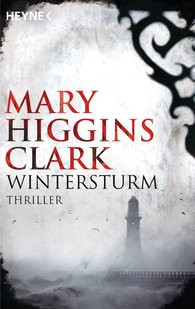 Mary  Higgins Clark - Wintersturm