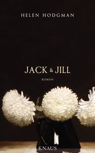 Helen  Hodgman - Jack und Jill