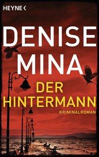 Denise  Mina - Der Hintermann
