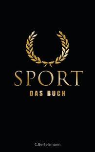 Johannes  Aumüller, Jürgen  Schmieder - Sport - Das Buch