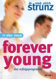 Ulrich  Strunz - Das Neue Forever Young