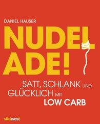Daniel  Hauser - Nudel ade!