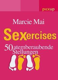 Marcie  Mai - SEXercises