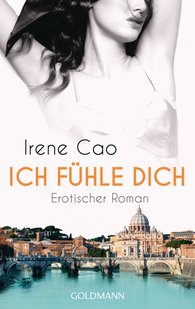 Irene  Cao - Ich fühle dich