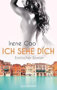 Irene  Cao - Ich sehe dich