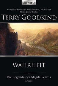 Terry  Goodkind - Wahrheit