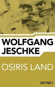 Wolfgang  Jeschke - Osiris Land