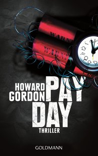 Howard  Gordon - Payday