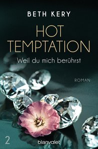 Beth  Kery - Hot Temptation 2