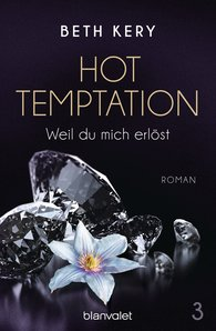 Beth  Kery - Hot Temptation 3