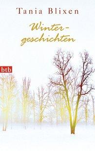 Tania  Blixen - Wintergeschichten