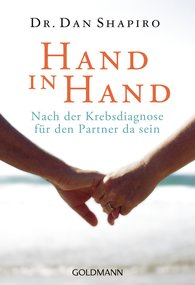 Dr. Dan  Shapiro - Hand in Hand