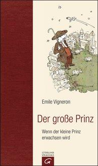 Emile  Vigneron - Der große Prinz