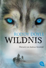 Roddy  Doyle - Wildnis
