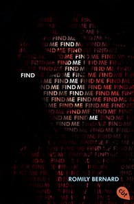 Romily  Bernard - Find me
