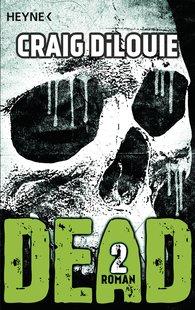 Craig  DiLouie - Dead 2