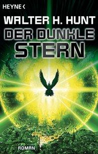 Walter H. Hunt - Der dunkle Stern