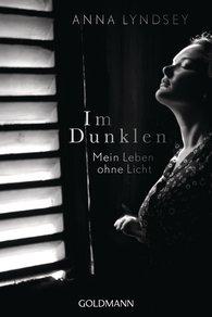 Anna  Lyndsey - Im Dunklen
