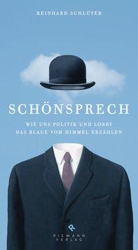 Reinhard  Schlüter - Schönsprech