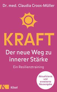 Claudia  Croos-Müller - Kraft