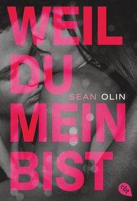 Sean  Olin - Weil du mein bist