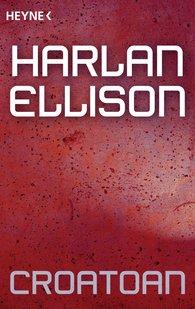 Harlan  Ellison - Croatoan