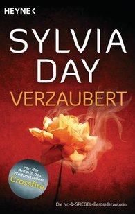 Sylvia  Day - Verzaubert