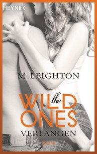 M.  Leighton - The Wild Ones