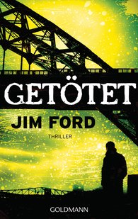 Jim  Ford - Getötet