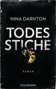 Nina  Darnton - Todesstiche