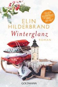 Elin  Hilderbrand - Winterglanz