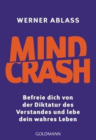 Werner  Ablass - Mindcrash