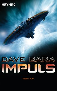 Dave  Bara - Impuls