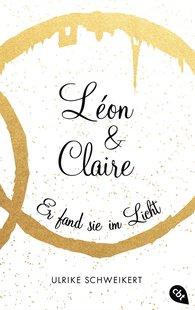 Ulrike  Schweikert - Léon & Claire