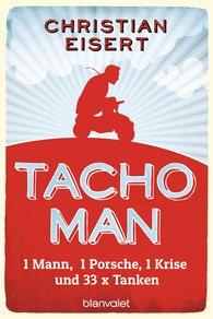 Christian  Eisert - Tacho-Man