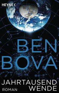 Ben  Bova - Jahrtausendwende