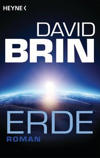 David  Brin - Erde