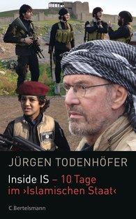 Jürgen  Todenhöfer -