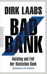 Dirk  Laabs -