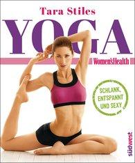 Tara  Stiles - Yoga