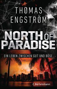 Thomas  Engström - North of Paradise