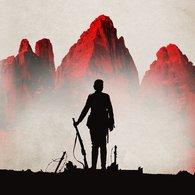 David  Pfeifer - Die Rote Wand