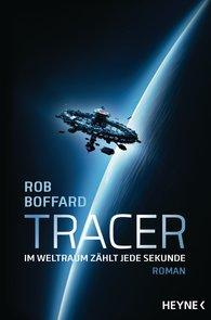 Rob  Boffard - Tracer