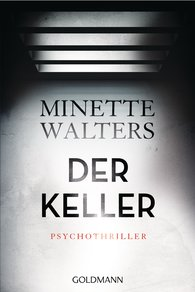 Minette  Walters - Der Keller